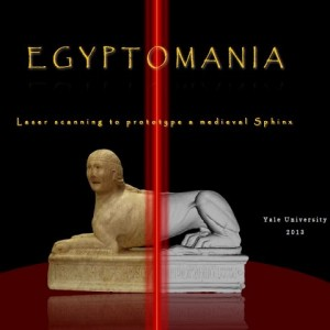 Egyptomania-300x300