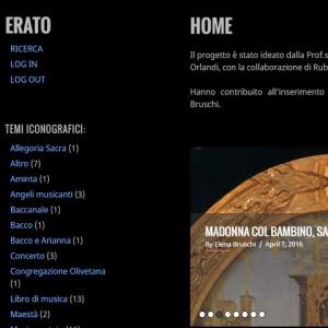 Erato1-300x300