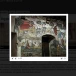 MusicaDipintaLogo1-150x150